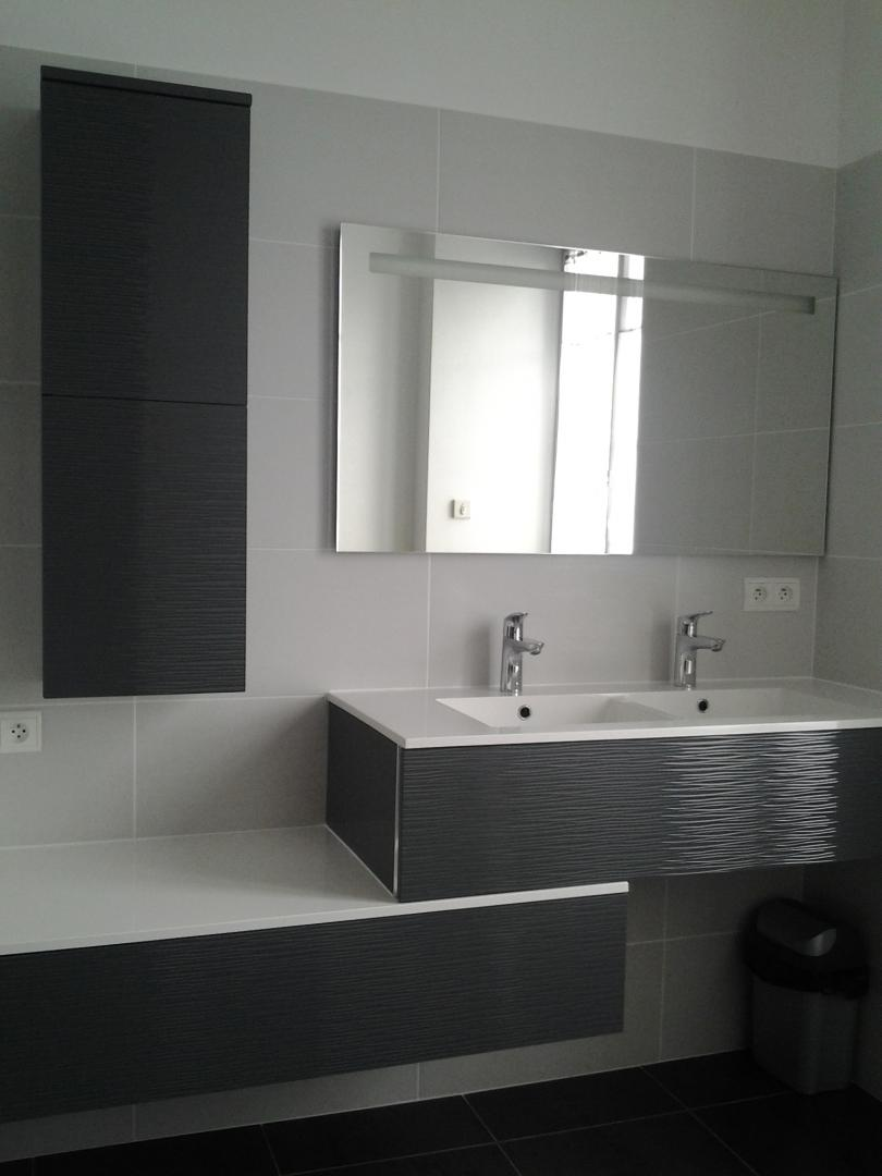 plomberie sanitaire niort poitiers la rochelle etablissements vallet. Black Bedroom Furniture Sets. Home Design Ideas